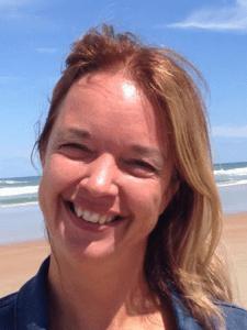 Yvette Sonneveld - InfusionSoft Certified Partner & Inbound Marketing Consultant