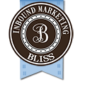 Inbound Marketing Bliss